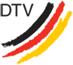 DTV Deutscher Tourismusverband