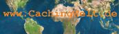 Cachingwelt - Tipps und nützliche Informationen