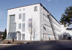 Schuhmuseum Hauenstein - Foto:GNU CC Johannes Fasolt