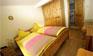 Doppelbettzimmer - Foto:K.Faul