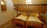 Schlafzimmer - Foto:K.Faul