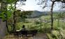 Panoramablick - Foto: K.Faul