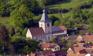 Christuskirche Rumbach - Foto: K.Faul