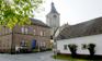 Rathaus - Foto: K.Faul
