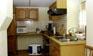 Küchenzeile - Foto: K.Faul