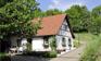 Ferienhaus Steinhohlerheisel - Foto: S.Koslowski