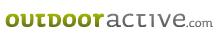outdooractive.com - Dahner Felsenland Touren finden und planen